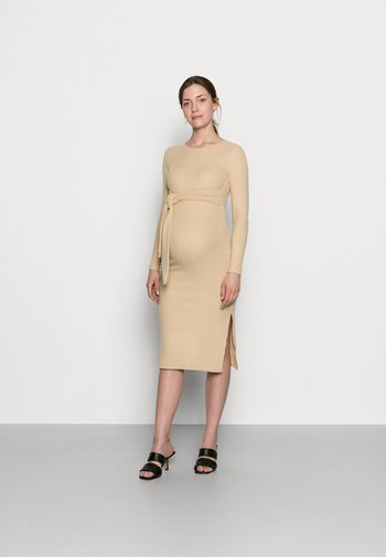 MLELLY DRESS