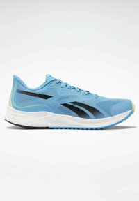 Reebok - FLOATRIDE ENERGY 3 SHOES - Neutral running shoes - turquoise - 5