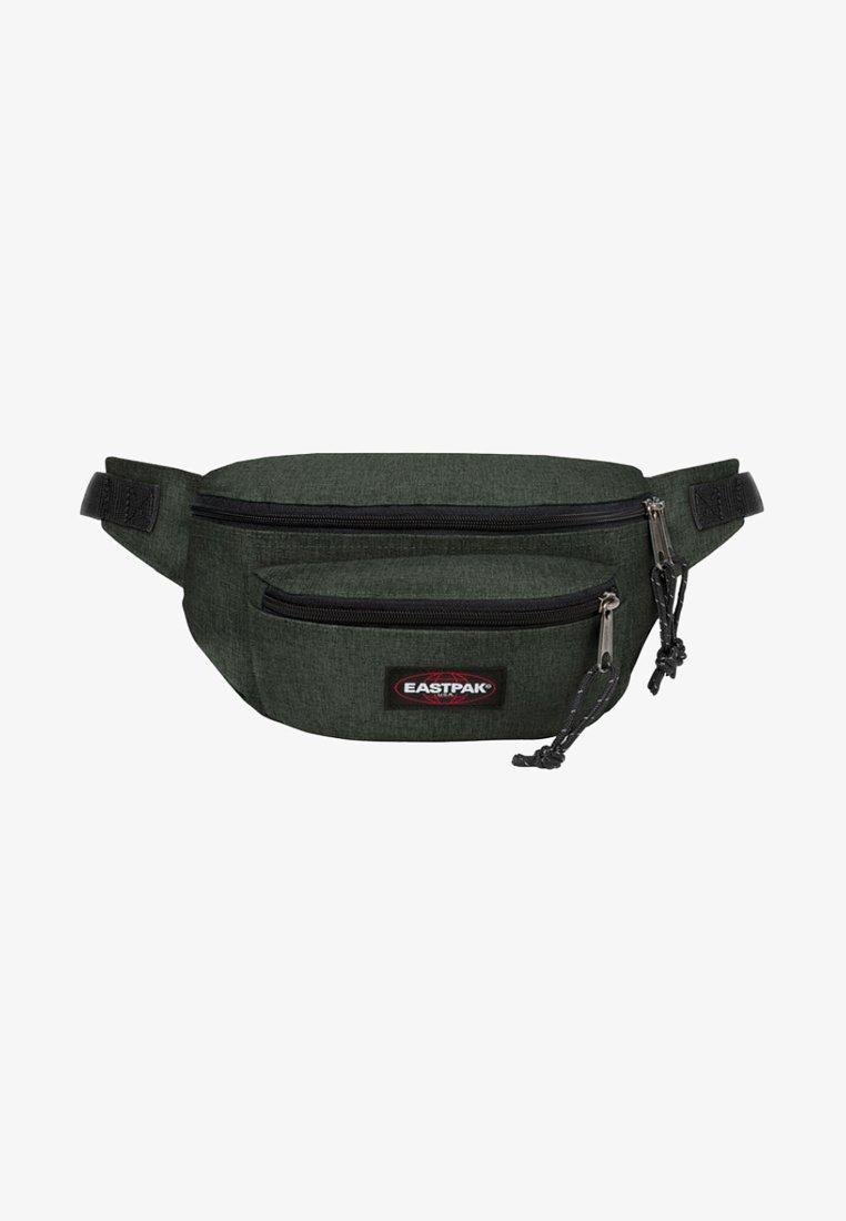 Eastpak - DOGGY - Bum bag - green