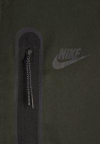 Nike Sportswear - WINTER - Outdoor jacket - olive - 2