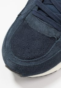 Woden - SOPHIE  - Trainers - navy - 2