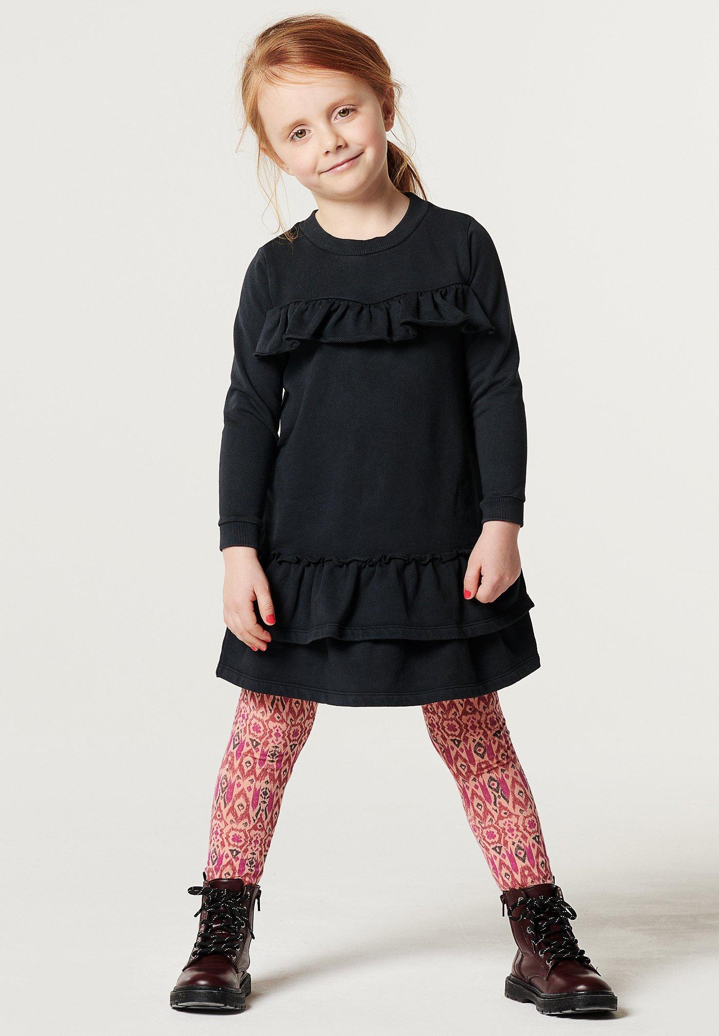 Enfant BARIKA - Legging