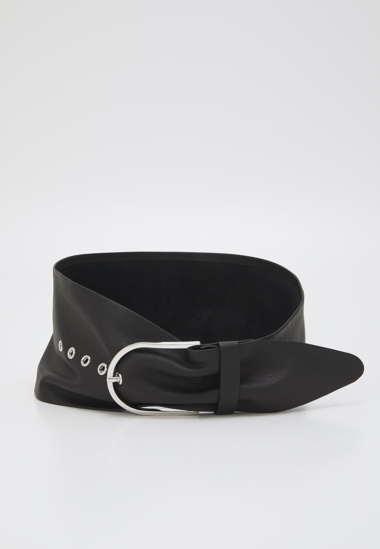Women CHLORIS - Waist belt