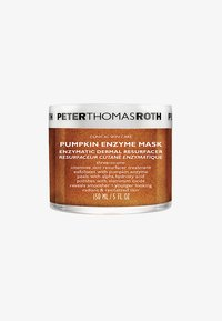 Peter Thomas Roth - PUMPKIN ENZYME MASK  - Face mask - - - 0