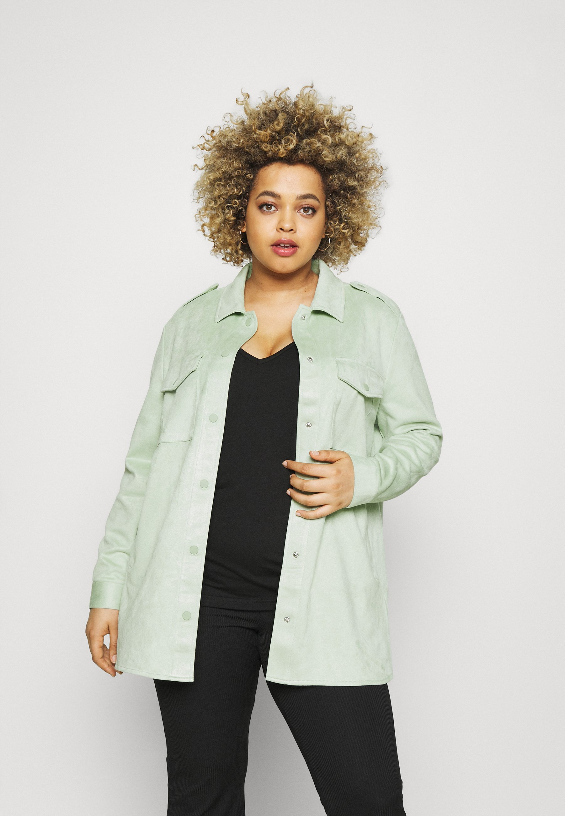 Women Summer jacket