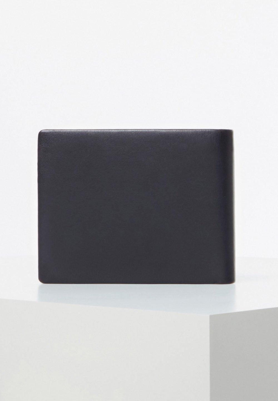 Men TYLER - Wallet