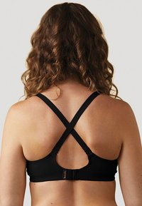 Bravado Designs - T-shirt bra - black - 3