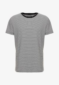 Mads Nørgaard - FAVORITE MINI THOR - T-Shirt print - black/white - 3