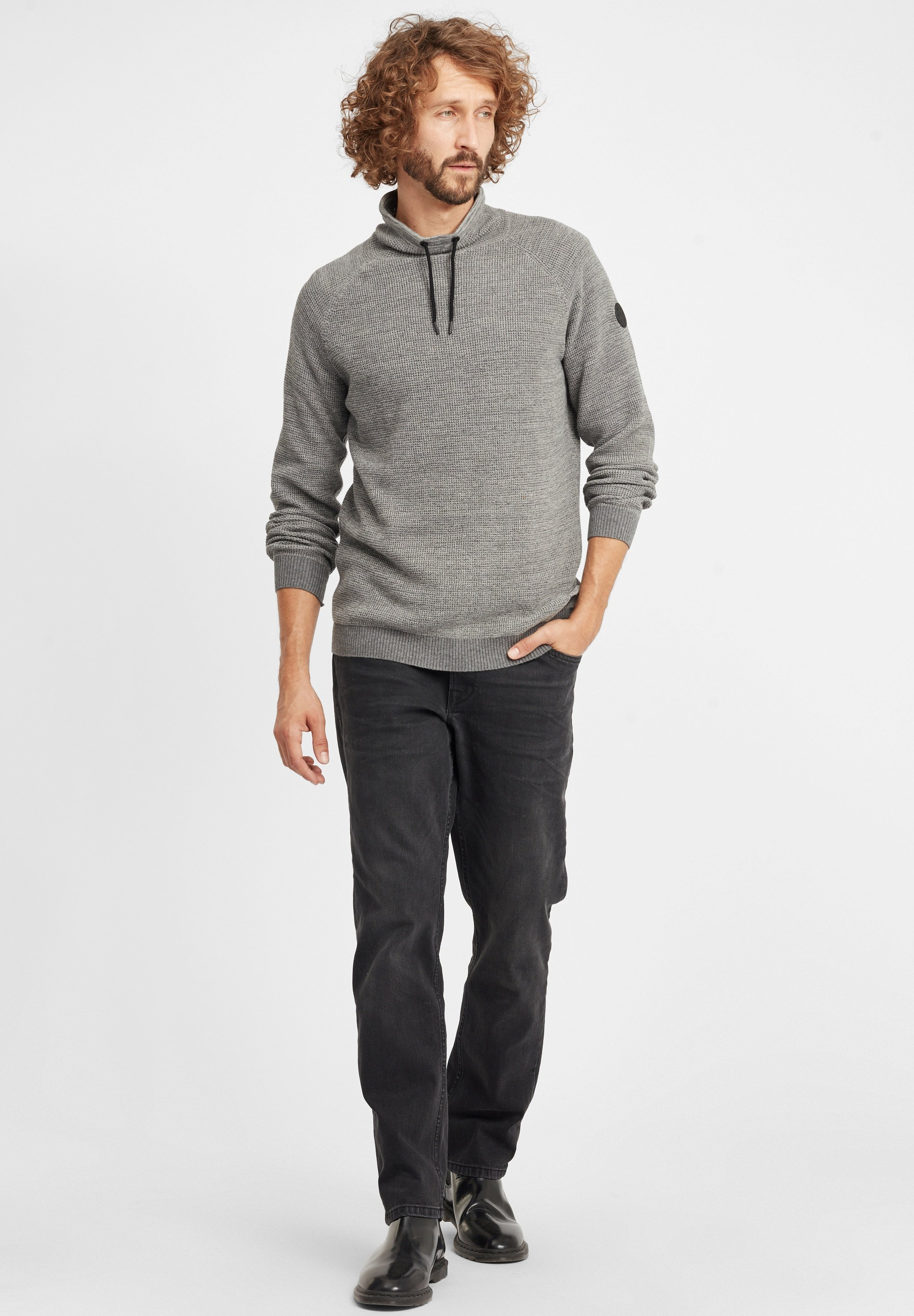 Homme COMULCO - Pullover
