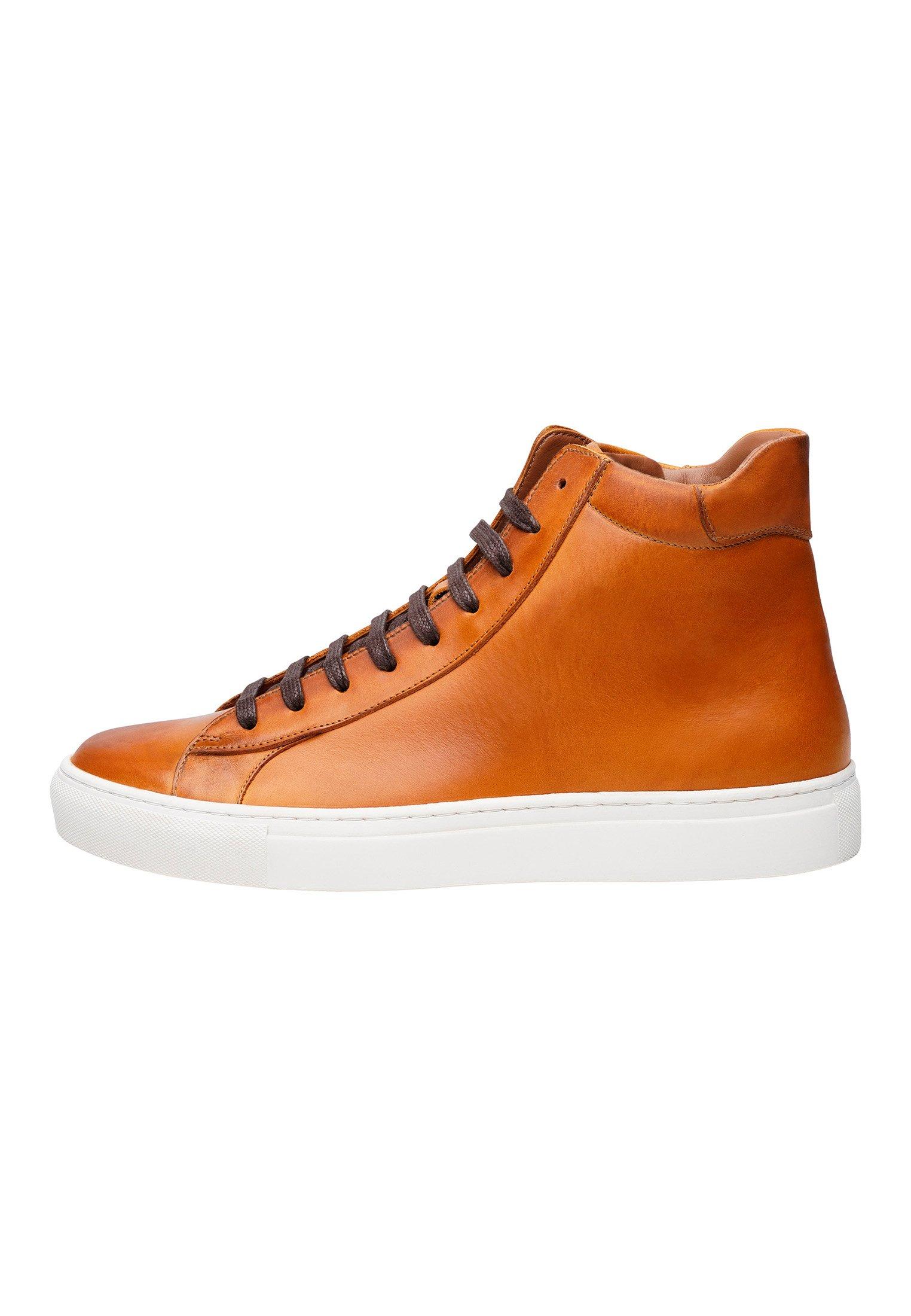 Uomo NO. 121 MS - Sneakers basse