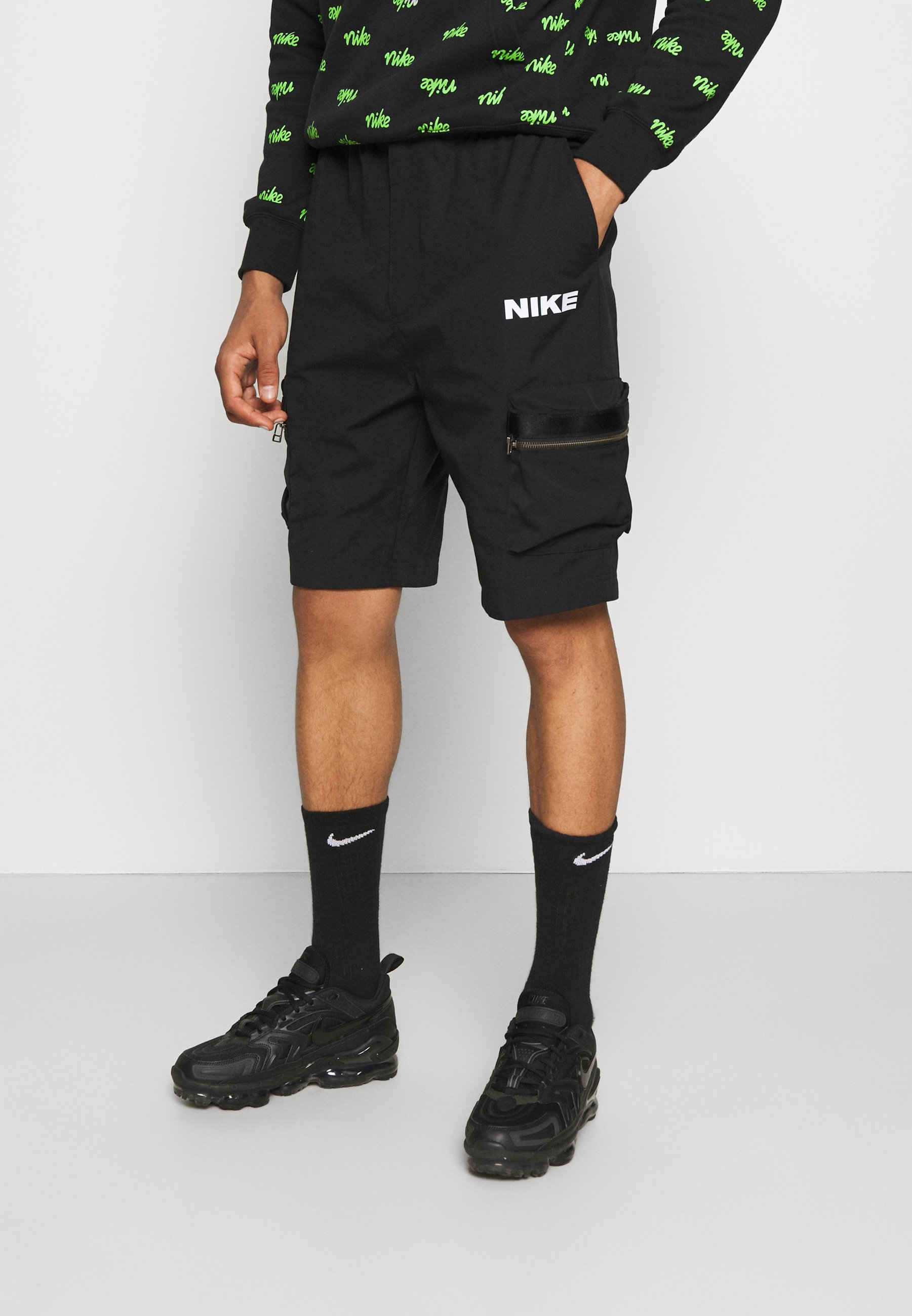 Homme CITY MADE - Short