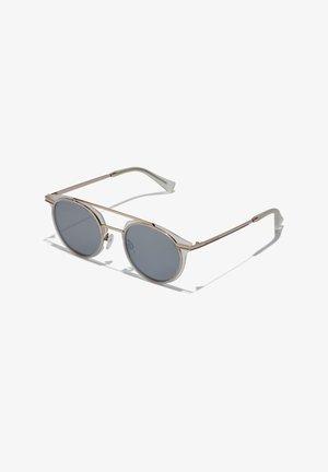 CITYLIFE - Sunglasses - transparent