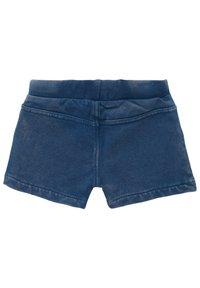 Noppies - TERREBONNE - Shorts - ensign blue - 1