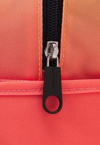 Calvin Klein Jeans - TOP HANDLE - Batoh - degrade - 3