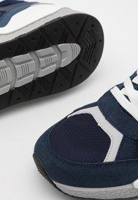 Blend - Sneakers - dress blues - 5