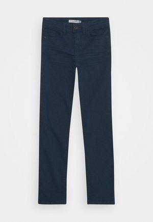 Pantalones - gibraltar sea