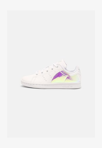 STAN SMITH UNISEX - Trainers - white