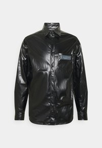 Sixth June - Summer jacket - black - 0