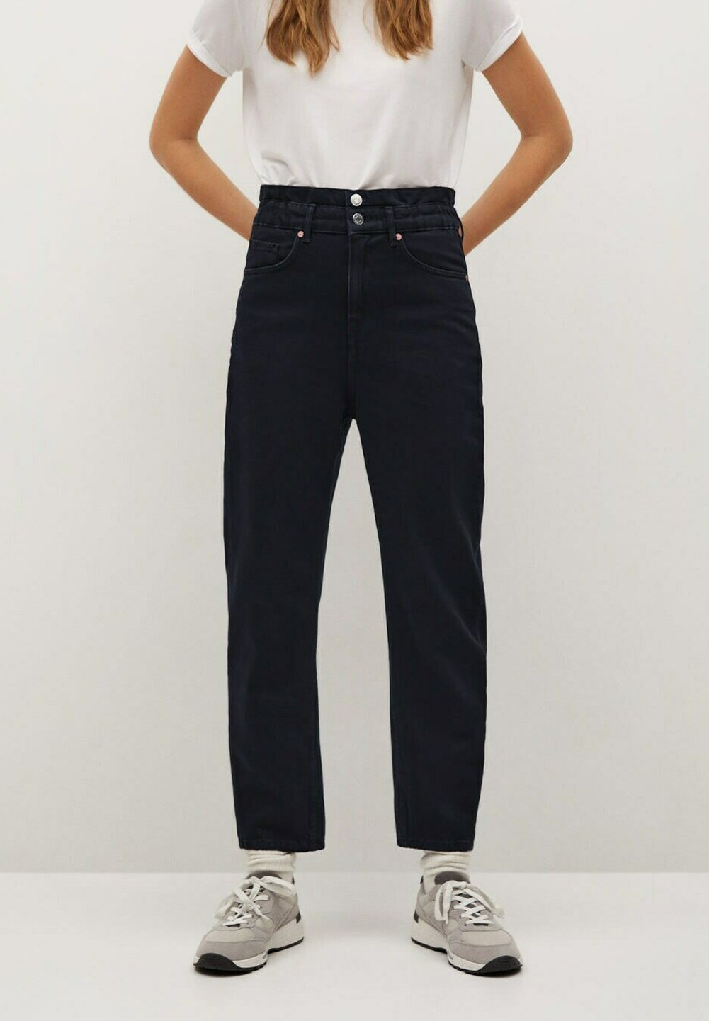 Donna Jeans baggy