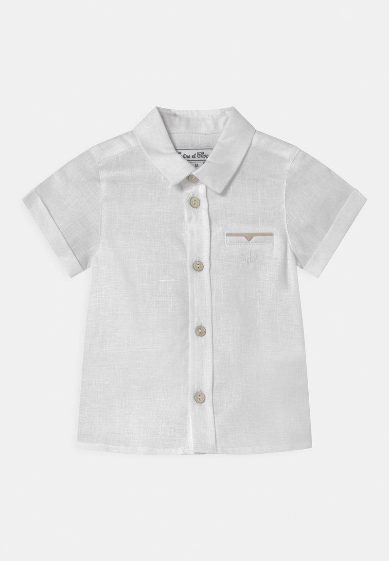 Tartine et Chocolat - Shirt - white