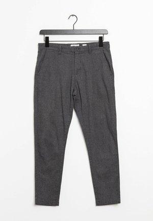 Chinot - grey