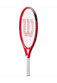 Wilson - Tennis racket - rot - 1