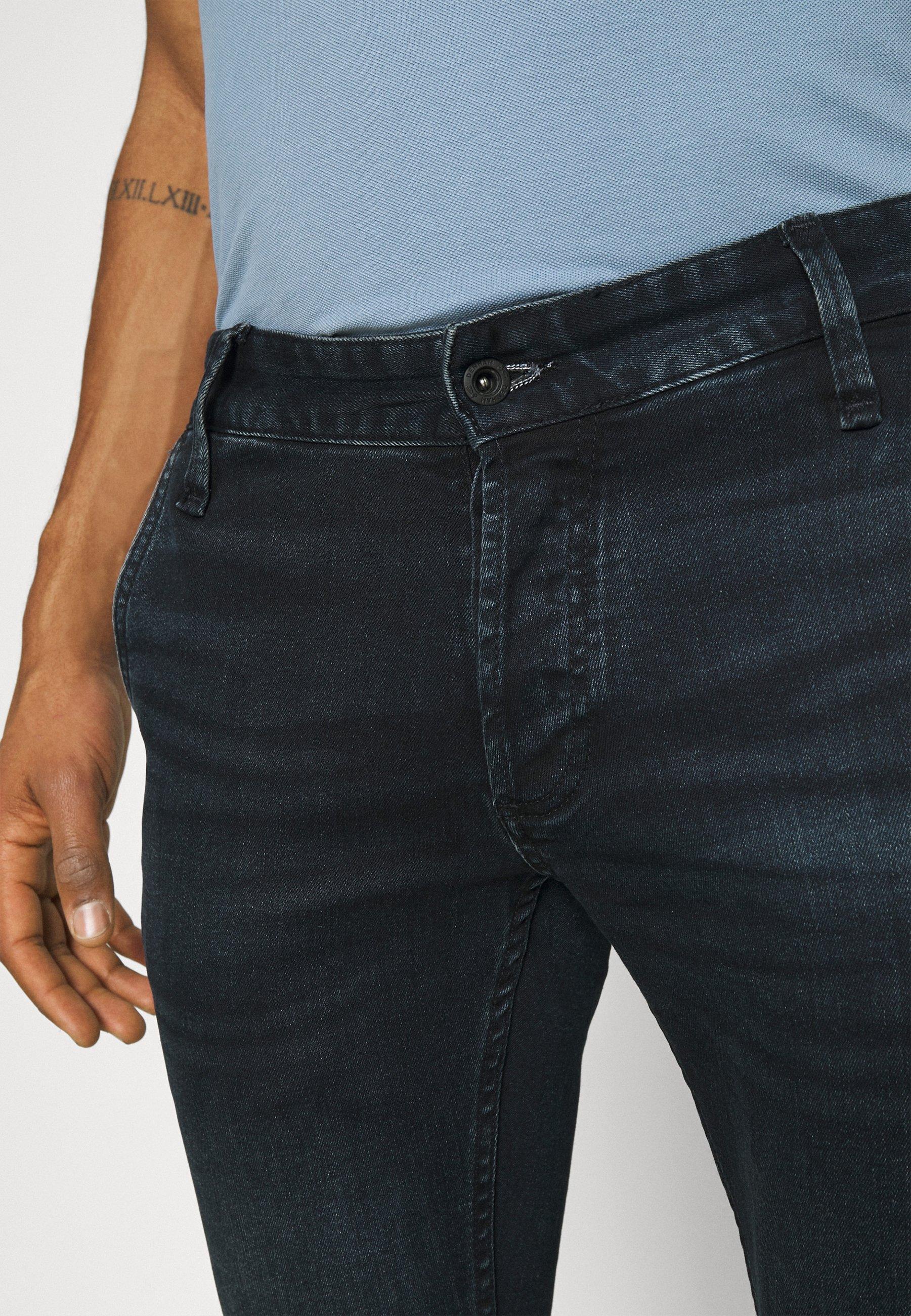 Men YORK - Jeans Skinny Fit