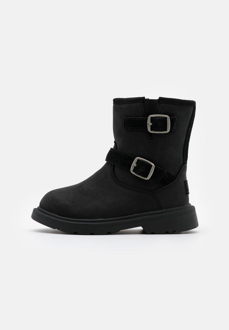 UGG - KINZEY - Boots - black