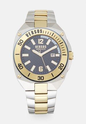 UNISEX - Reloj - silver-coloured