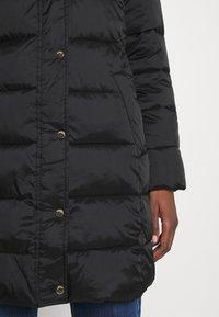 Esprit Collection - Winter coat - black - 5