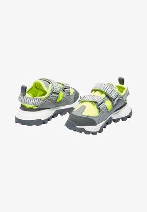 Vauvan kengät - griffin