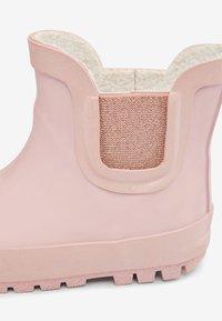 Next - Snowboots  - pink - 3