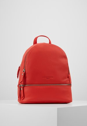 ALITA - Rucksack - poppy red