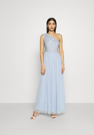 AKORA - Occasion wear - light blue