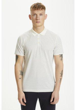 POLEO - Poloshirt - off white