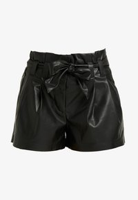 ONLY Petite - ONLNADIA - Shorts - black - 4