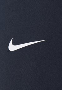 Nike Performance - ONE - Leggings - dark blue - 7