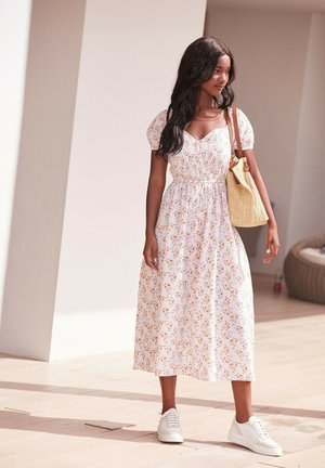 SWEETHEART  - Day dress - off-white