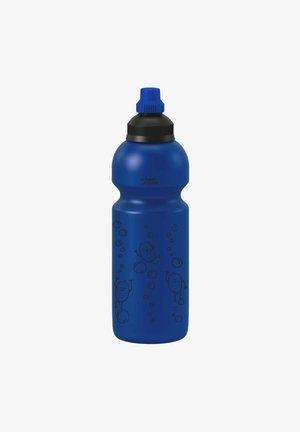 Drink bottle - blue