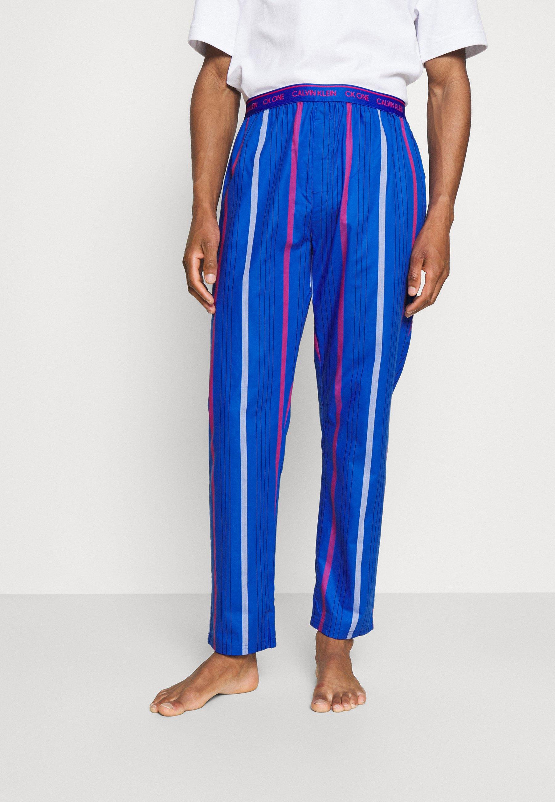 Homme SLEEP PANT - Bas de pyjama