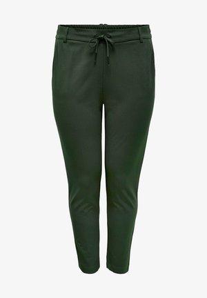 Pantalon classique - peat