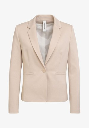 SELSEY - Blazer - brown