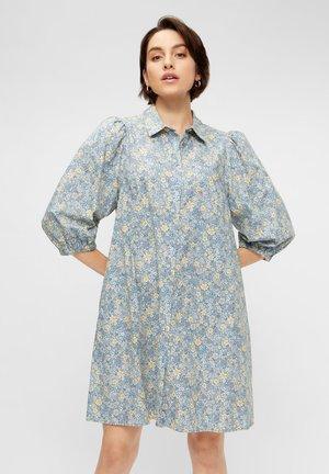 YASORIA - Shirt dress - allure