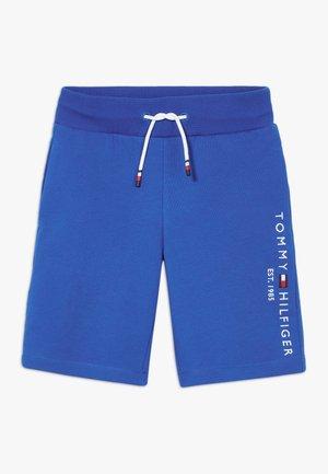 ESSENTIAL - Jogginghose - blue