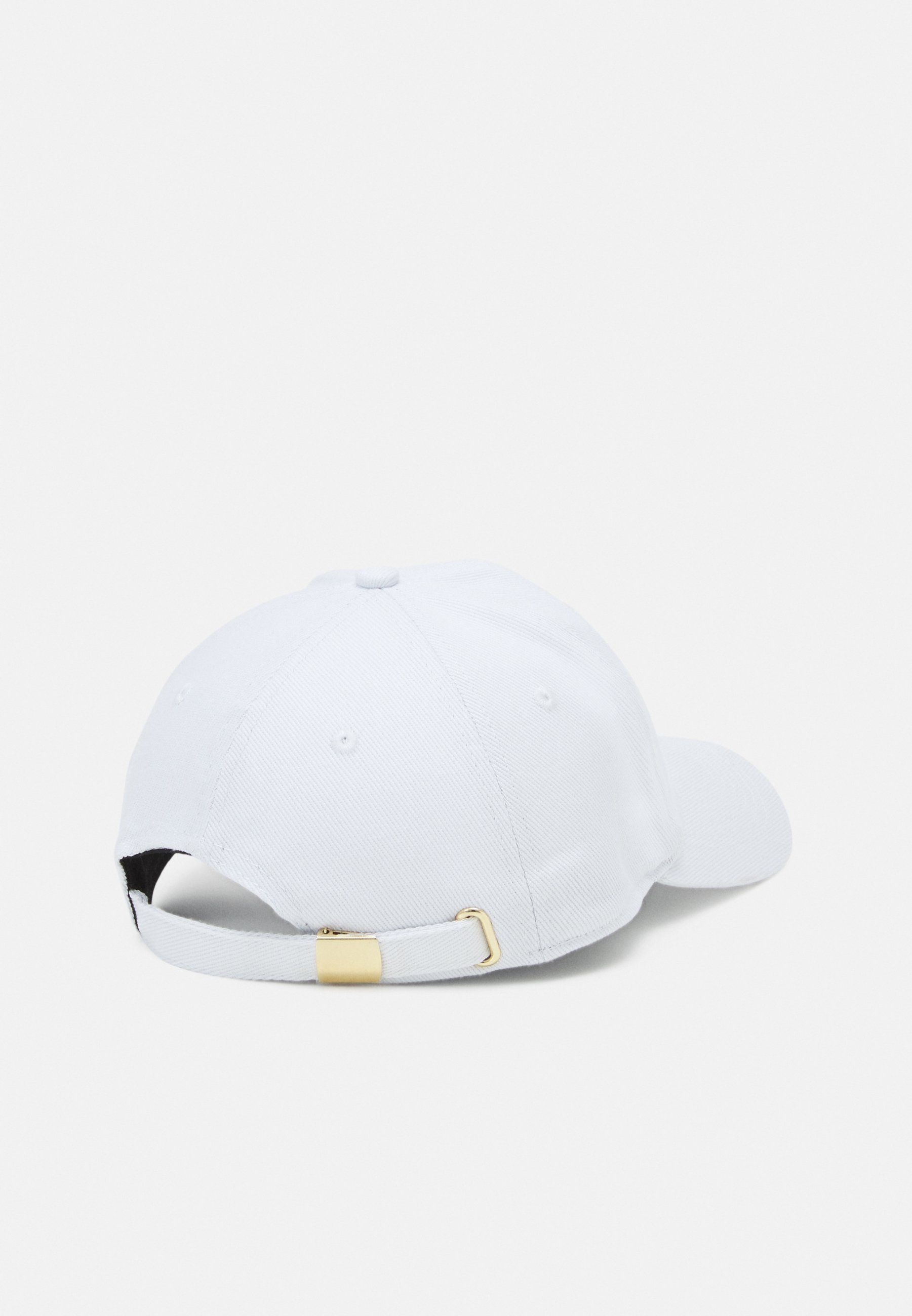 Homme BASEBALL WITH CENTRAL SEWING UNISEX - Casquette
