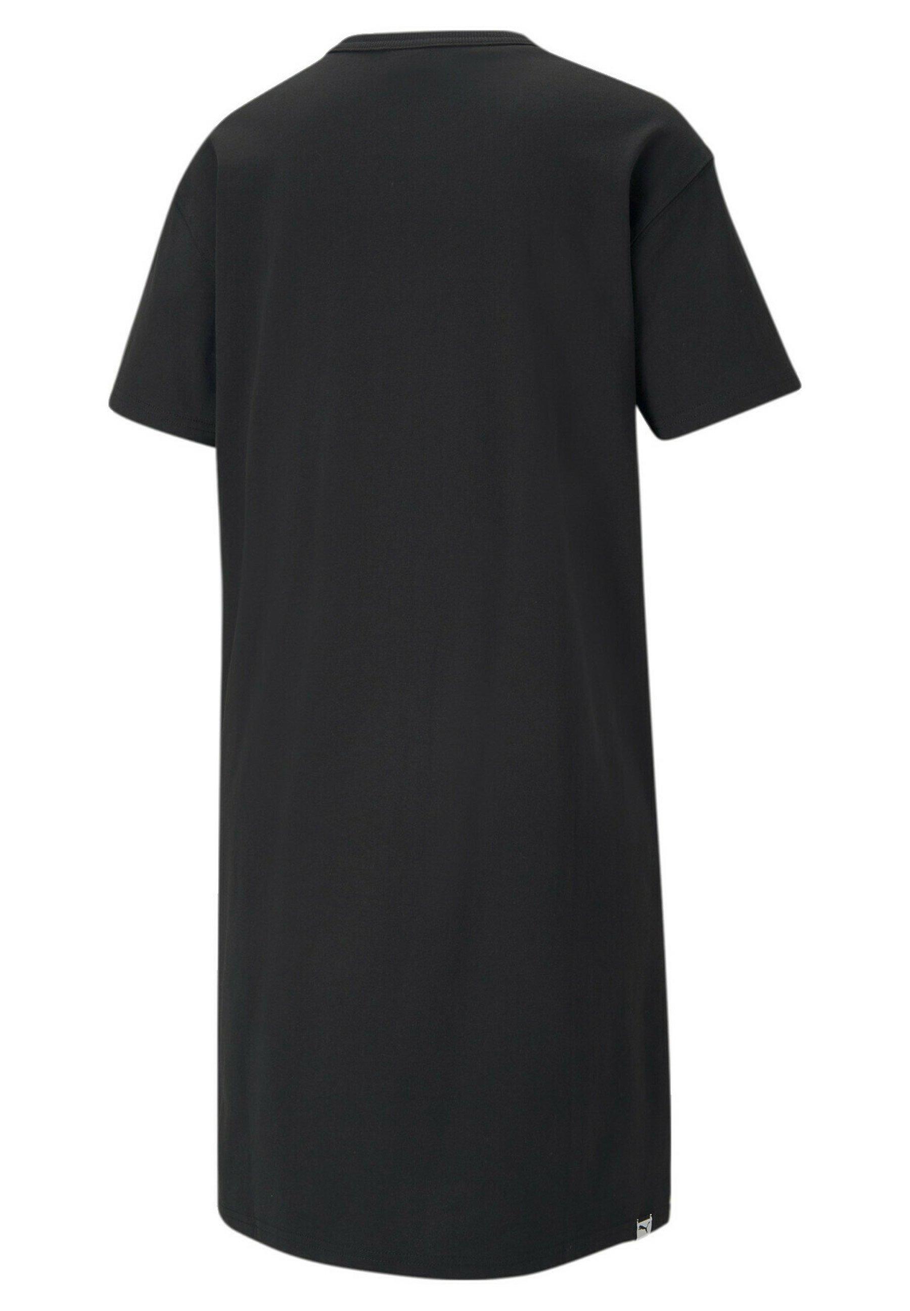 Donna DOWNTOWN - Vestito di maglina