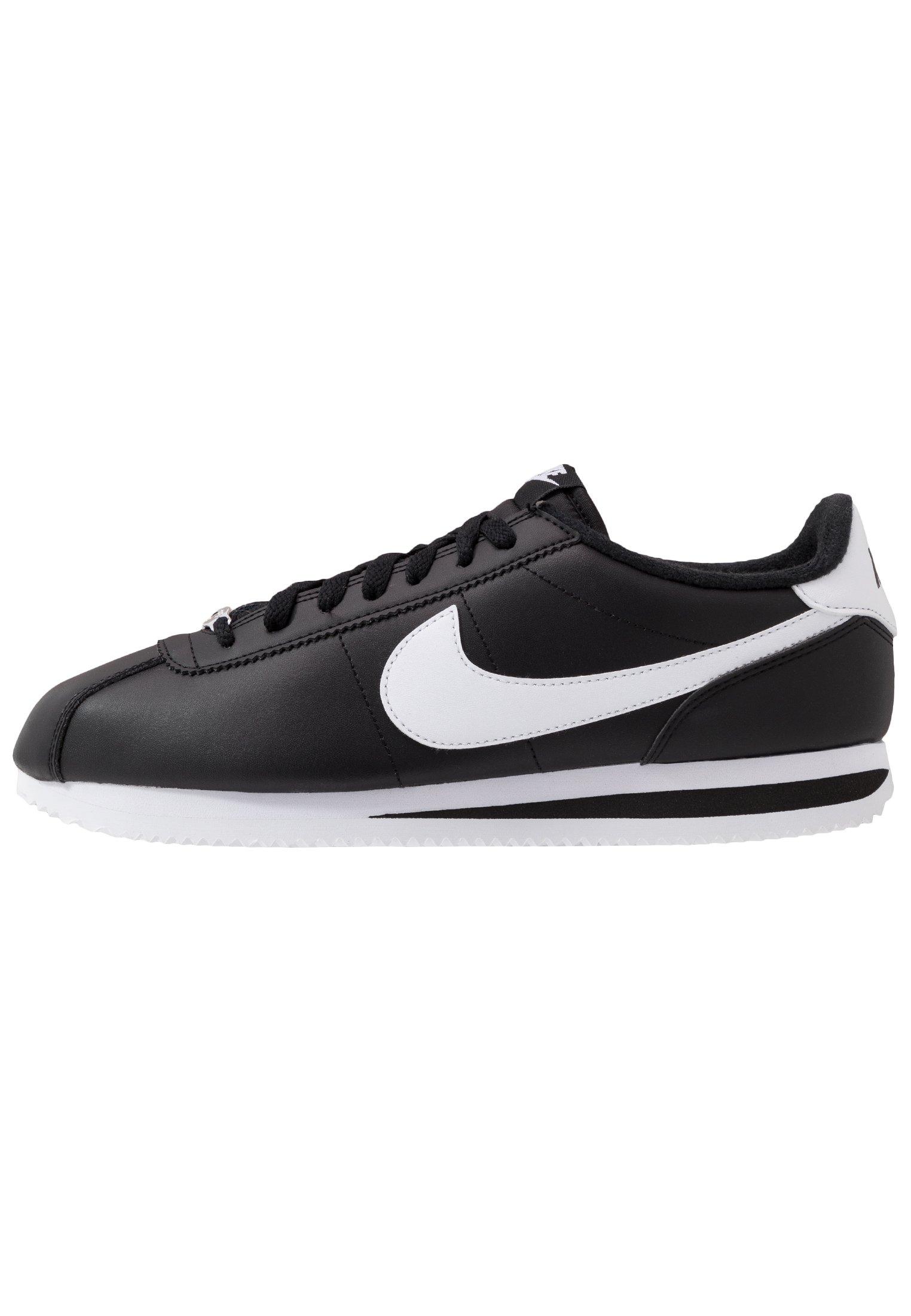 Zapatillas Nike de hombre | Comprar bambas en Zalando