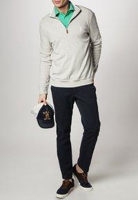 Polo Ralph Lauren - REPRODUCTION - Poloshirt - cabo green - 0