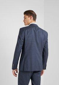 JOOP! - HERBY - Suit jacket - navy - 2