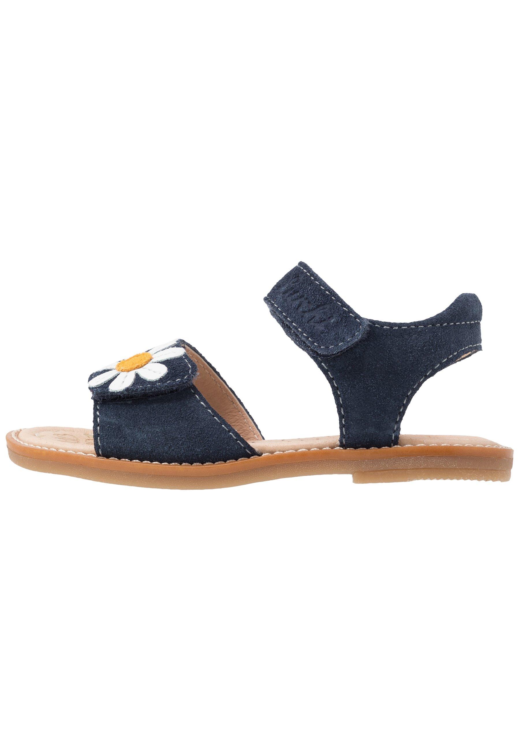 Kids ZENZI - Sandals